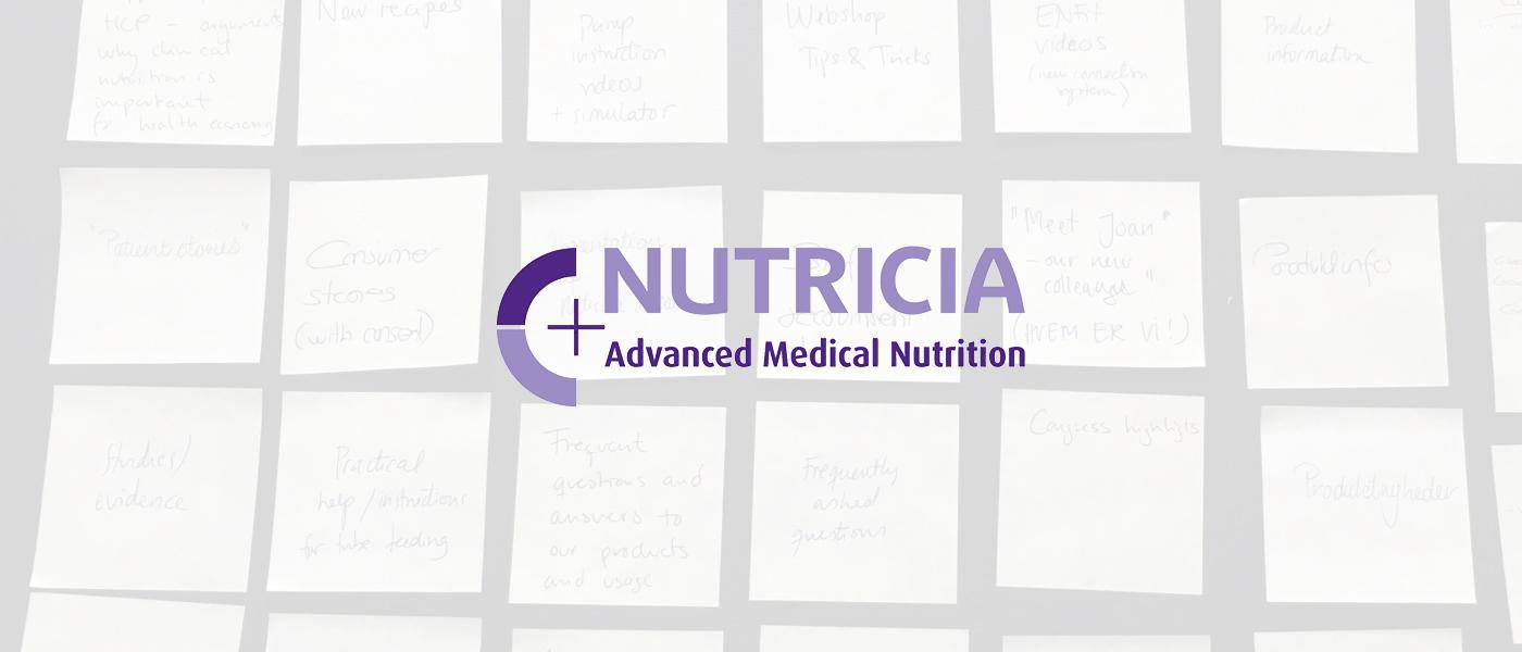 case-header-nutricia